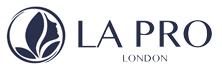 La Pro Skincare   London